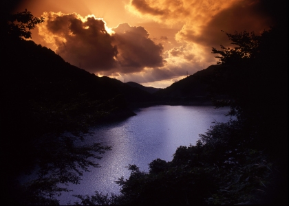 【Y#2】〜瞑想と呼吸の大切さ