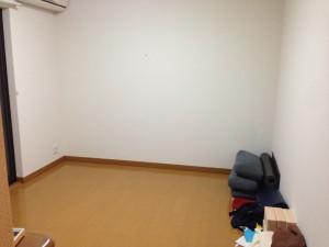 【E#33】人が集まれるような場を作る〜奥沢に移って1年