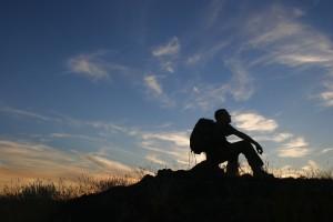 【T#19】瞑想を実践してから半年〜方法と心の変化は?