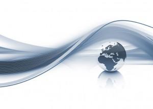 【W#52】世界一周の今後〜南米、大洋州と欧州
