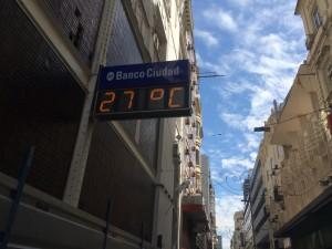 【W#68】アルゼンチン(6)〜ブエノスアイレス(1)