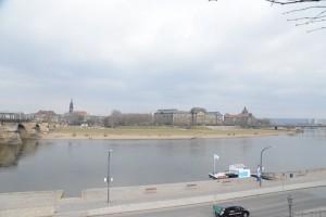 【W#113】ドレスデン〜市内観光