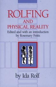 【R#107】ロルフィングの歴史と代替医療