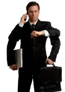 【E#48】個人事業主とブランド〜どのようにして作っていくか?