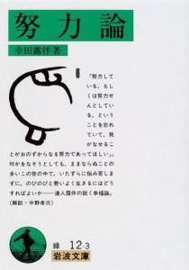 416FXKV882L