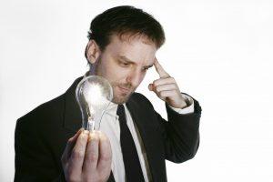 【N#51】「知識の多さ」より大事なことは?(1)〜自分なりの「答え」を持って「情報」を集めること〜「博士」をとる意味