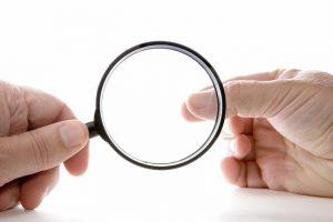【N#32】眼の検査と眼鏡の作成へ(1)〜「どのように見えているか?」より「眼をどのように使うか?」が大事