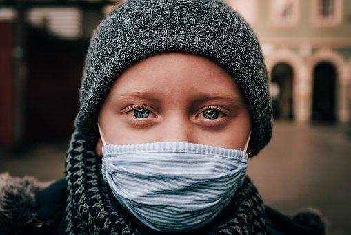 【P#53】小児とコロナの後遺症〜そもそも小児のコロナ後遺症があるのか?割合は?