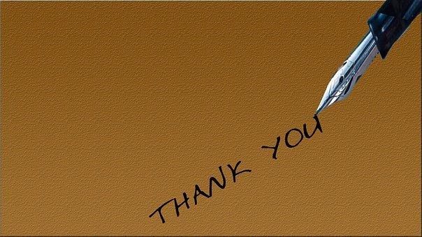 【E#234】結婚3周年を迎えて〜ロルフィング10回モニター追加募集・ゴールド基礎コース(栄養)の2期生募集