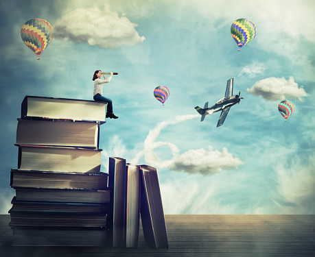 【B#112】第33回・読書会の開催の報告〜稲盛和夫著「生き方〜人間として一番大切なこと」