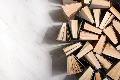 【B#93】第11回・読書会の開催の報告〜生き方〜価値観の共有+すさまじく思う+運命