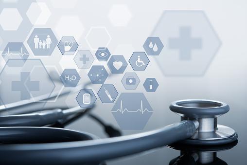 【N#86】有害ミネラルの解毒・排出(2)〜有害ミネラル排出の治療方針:クロレラ(八重山)+チオラ等を服用、手順は?